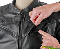 Diesel_shiro_leather_jacket-7