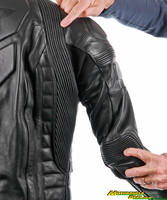 Diesel_shiro_leather_jacket-8