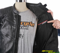 Diesel_shiro_leather_jacket-9