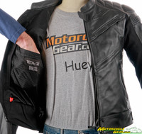 Diesel_shiro_leather_jacket-10