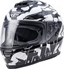 Fly Racing Sentinel Ambush Helmet