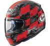 Arai Regent-X Patch Helmet