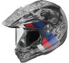Arai XD4 Cover Helmet