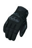 Scorpion Klaw II Glove for Women