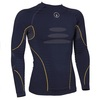Forcefield Tech 2 Base Layer Long Sleeve Shirt