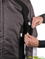 Speed_and_strength_sure_shot_jacket-7