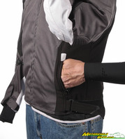 Speed_and_strength_sure_shot_jacket-8