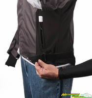 Speed_and_strength_sure_shot_jacket-9