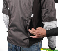 Speed_and_strength_sure_shot_jacket-10