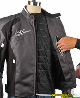Speed_and_strength_sure_shot_jacket-11