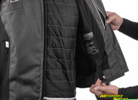 Speed_and_strength_sure_shot_jacket-12