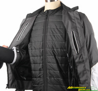 Speed_and_strength_sure_shot_jacket-13