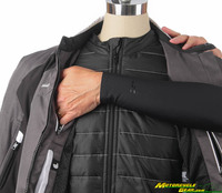 Speed_and_strength_sure_shot_jacket-14