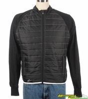 Speed_and_strength_sure_shot_jacket-15