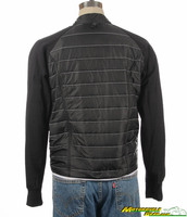 Speed_and_strength_sure_shot_jacket-16
