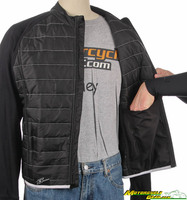 Speed_and_strength_sure_shot_jacket-17