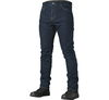 Speed and Strength Thumper Regular Fit Jeans ~ Sale