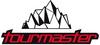Tour Master Logo
