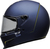 Bell-eliminator-culture-helmet-vanish-matte-blue-yellow-clear-shield-left