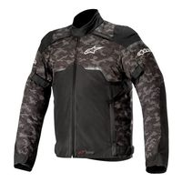 3204718-993-fr_hyper-drystar-jacket-web