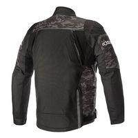3204718-993-ba_hyper-drystar-jacket-web