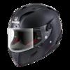 Shark  Racer-R Pro Blank Matte Helmet