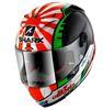 Shark  Racer-R Pro Zarco Helmet