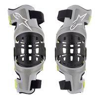 6501319-195-set_bionic-7-carbon-knee-brace-set-web-1