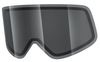 Shark  Double Lenses for Drak Helmet Goggles