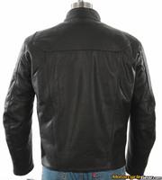 Joe_rocket_vintage_rocket_jacket-3
