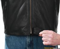 Joe_rocket_vintage_rocket_jacket-5