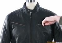 Joe_rocket_vintage_rocket_jacket-7