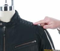 Joe_rocket_vintage_rocket_jacket-8