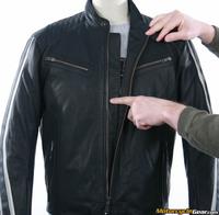 Joe_rocket_vintage_rocket_jacket-11