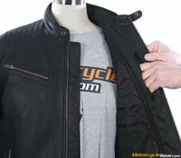 Joe_rocket_vintage_rocket_jacket-12