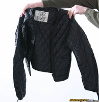 Joe_rocket_vintage_rocket_jacket-16