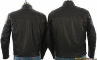 Joe_rocket_vintage_rocket_jacket-2