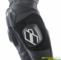 Hypersport_2_prime_pants-4
