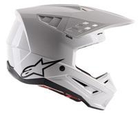 8303121-2180-r3_s-m5-solid-helmet-ece