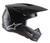 8303121-110-r3_s-m5-solid-helmet-ece