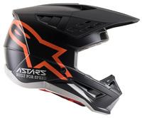 8303321-1149-r3_s-m5-compass-helmet-ece