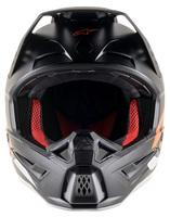 8303321-1149-r1_s-m5-compass-helmet-ece