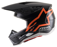 8303321-1149-r2_s-m5-compass-helmet-ece