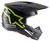 8303321-1559-r3_s-m5-compass-helmet-ece