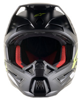 8303321-1559-r1_s-m5-compass-helmet-ece