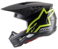 8303321-1559-r2_s-m5-compass-helmet-ece