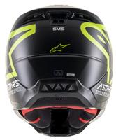8303321-1559-r4_s-m5-compass-helmet-ece