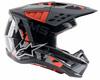 8303921-1392-r3_s-m5-rover-helmet-ece