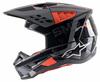 8303921-1392-r2_s-m5-rover-helmet-ece