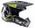 8303921-1592-r3_s-m5-rover-helmet-ece